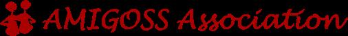 Amigoss Association